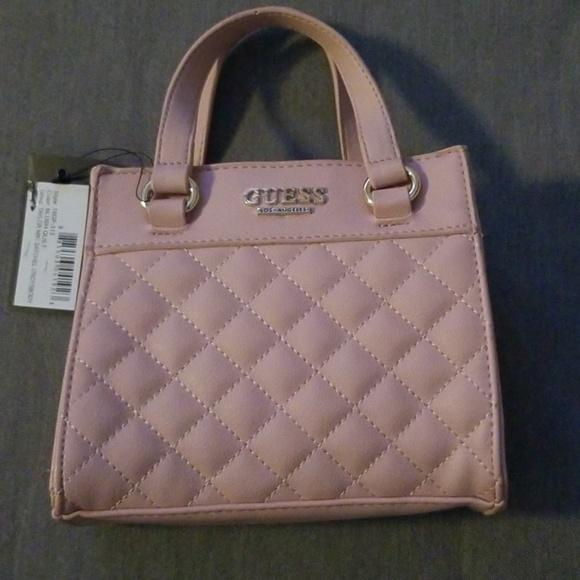 7 Best guess mini images | Guess purses, Purses, Guess handbags